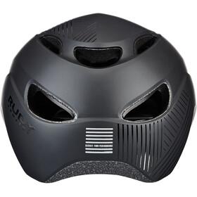 Rudy Project Central Helmet black matte